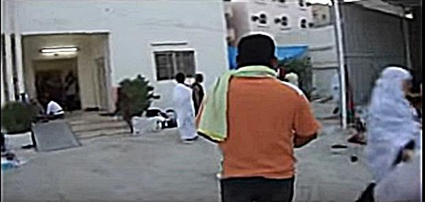 Fahri Hamzah Saran Bangun Hotel di Madina Untuk Jamaah Haji