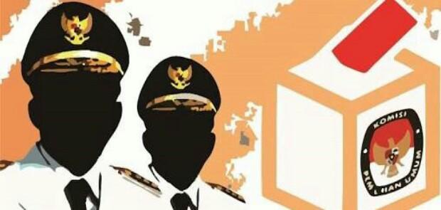 Jurus Mabuk Ala Istana Jelang Pilkada Serentak 2018