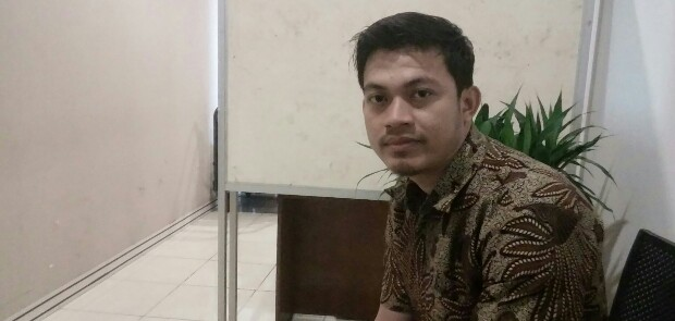 Bermanfaat Luar Biasa, IKPABBPP Dukung Eksistensi BAZIS DKI Jakarta