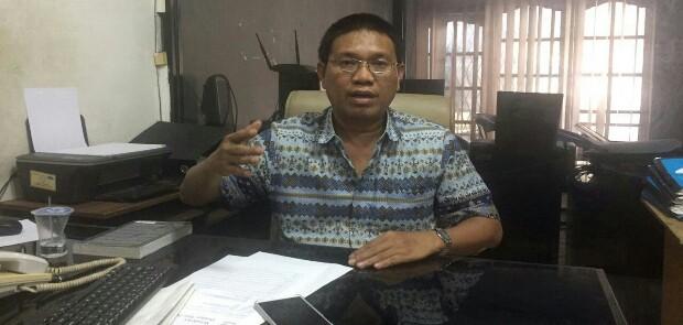 Jumlah DPT Pilpres DKI Berkurang 6.389 Pemilih, SGY, KPU Harus Jelaskan!