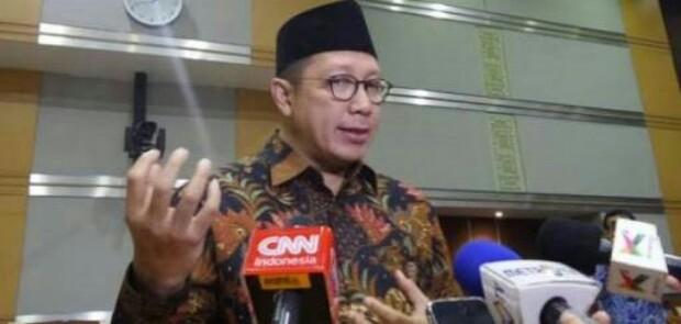 ACTA Desak Jokowi Segera Copot Menteri Agama