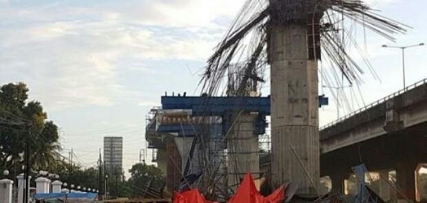 PMRI Minta KPK Periksa Semua Proyek Infrastruktur Jokowi