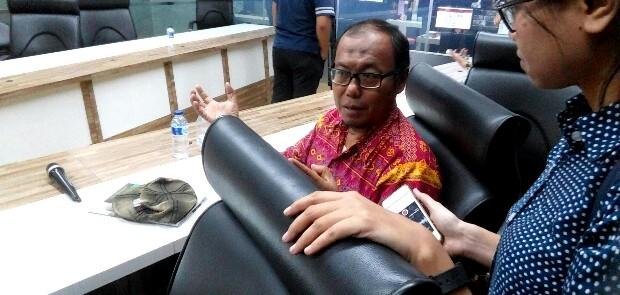 Baru Kuasai 5 Persen Pangsa Pasar, Dharma Jaya Akan Bangun Ratusan Outlet di Pemukiman