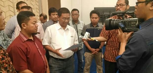 Dapat Matikan Pengusaha Forwarding dan PPJK, Sri Mulyani Diminta Cabut PMK No 229