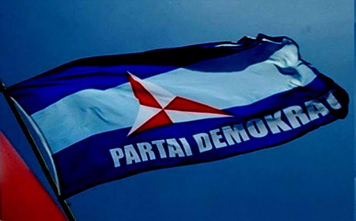 Soal Nama Wakil Ketua DPRD DKI, DPD Ogah Nurut Keputusan DPP Demokrat