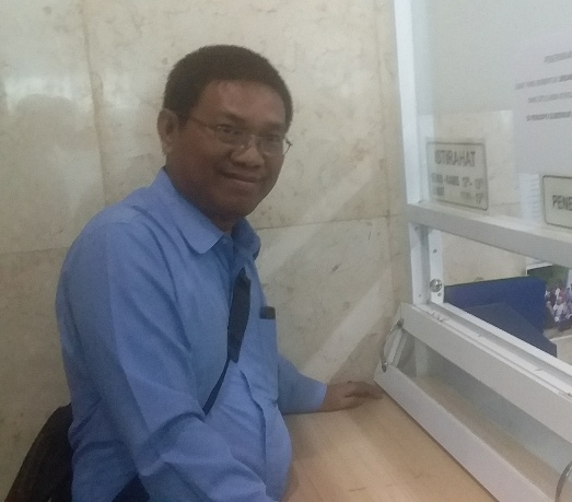 Dinilai Timbulkan Kegaduhan, Anggota Fraksi PSI Dilaporkan ke BK DPRD DKI