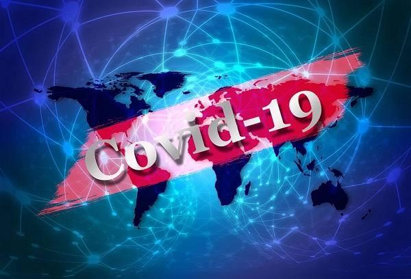 Jika Angka Positif Covid-19 Terus Melonjak, Pemprov DKI Diminta Awasi Ketat  Perbatasan Ibukota