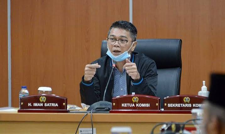 Jumlah Positif Covid-19 Masih Tinggi, DPRD DKI Nilai Anies Sudah Maksimal