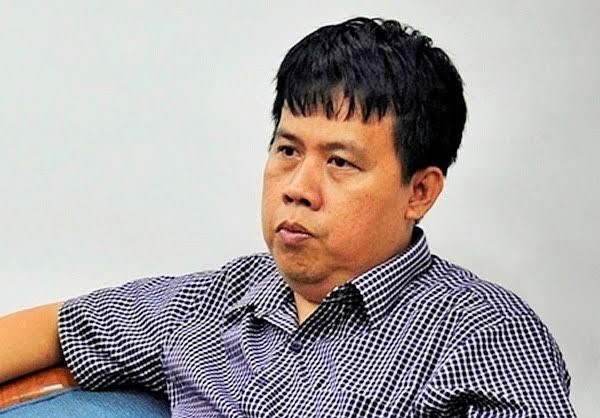 Dugaan Kasus Lelang Beton, Inspektorat DKI Didesak Periksa Kepala BPPBJ DKI