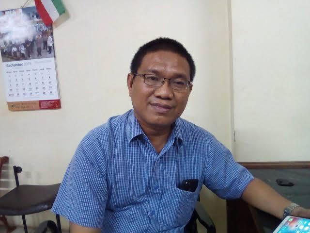 Blusukan Risma Di Jakarta, SGY: Pernah Dicontohkan Nabi dan Khalifah Umar