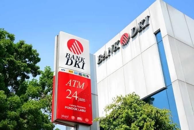 Bank DKI Harus Jadi Pendorong Pemulihan Ekonomi