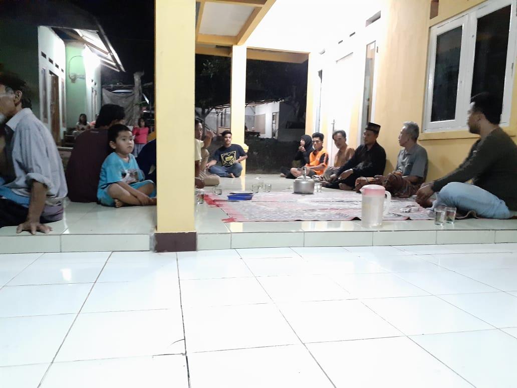 Pilkades Rawa Kalong Bogor, Warga Inginkan Pemimpin yang Merakyat