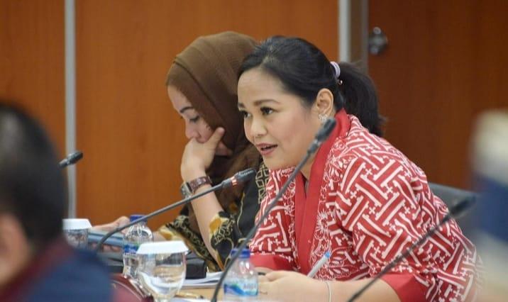 Bantu Anies, AHY Sebar Wifi Gratis Di Jakarta Untuk Siswa PJJ