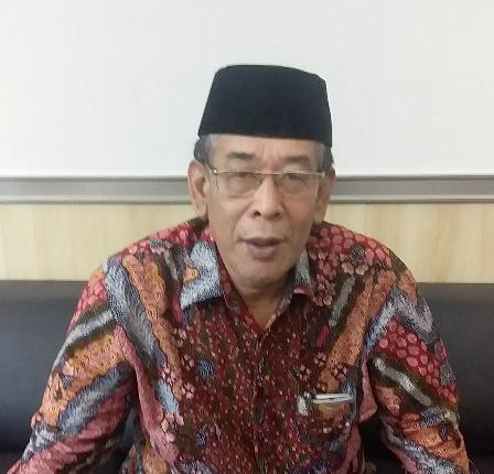 Fraksi PPP : Cawagub Terpilih Harus Mampu Bangun Komunikasi Dengan DPRD DKI