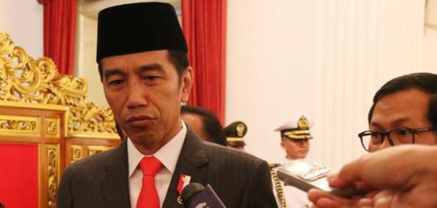 Pemerintah Tetapkan Cuti Bersama Idul Fitri Mulai 23 Juni