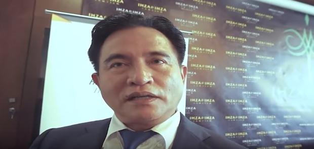 Banyak Pasal Karet Yusril Ajukan Judicial Review Perppu Ormas ke MK