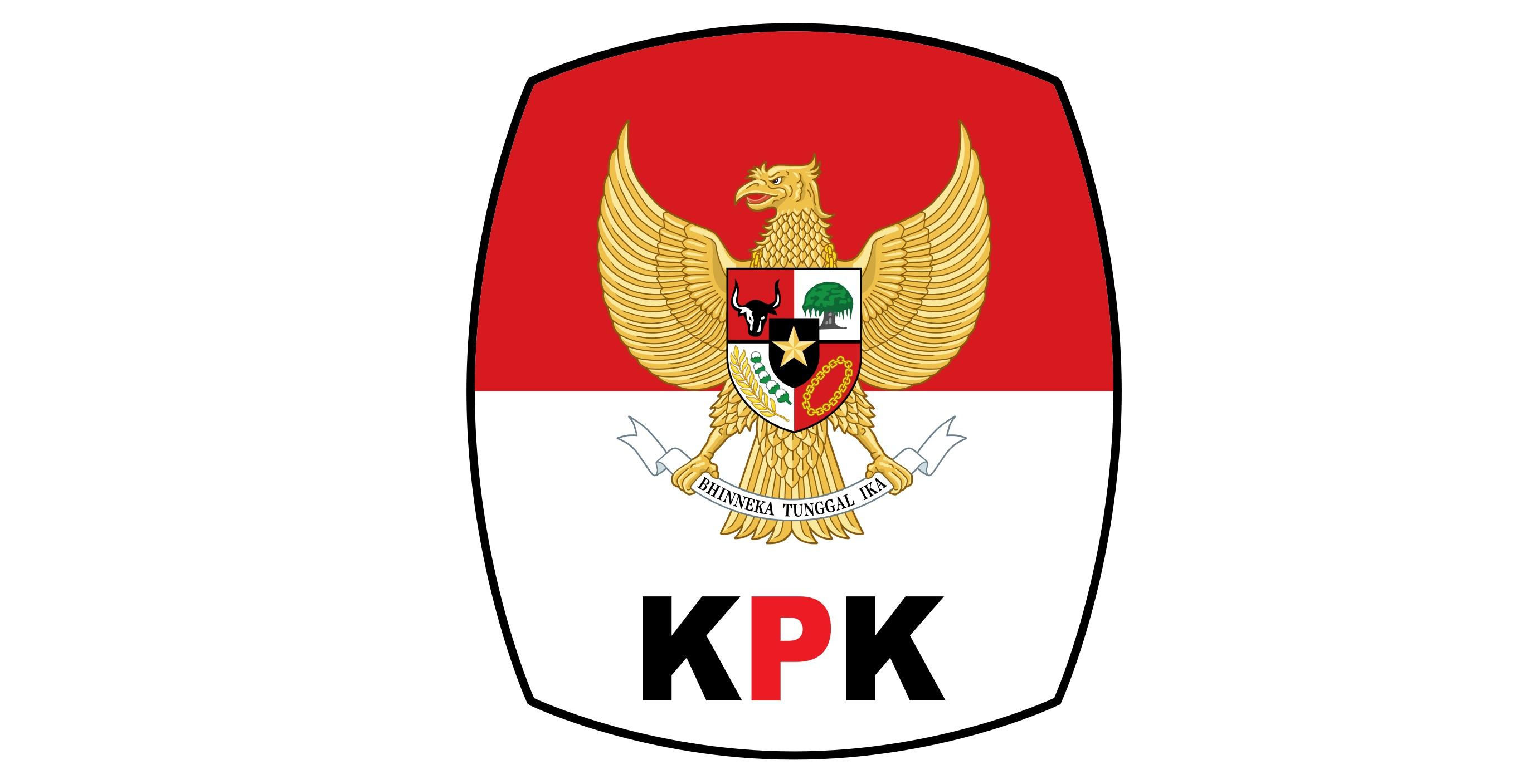 Dikabarkan Bidik Aset Sarana Jaya di Cikini dan Tebet, Ini Jawaban Jubir KPK