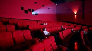 Bioskop Bakal Segera Dibuka, Ini Rekomendasi Satgas Penanganan Covid-19 Soal Protokol Kesehatan