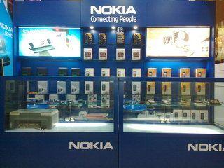 Nokia 1 Plus, Ponsel Murah Ini Dikabarkan Bakal Segera Dirilis