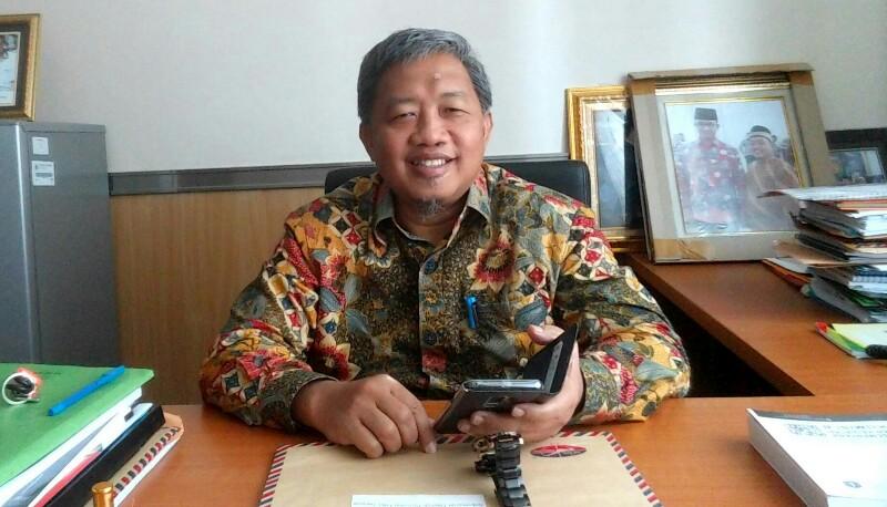 PKS Akan Silaturahmi ke DPD dan DPW Delapan Partai