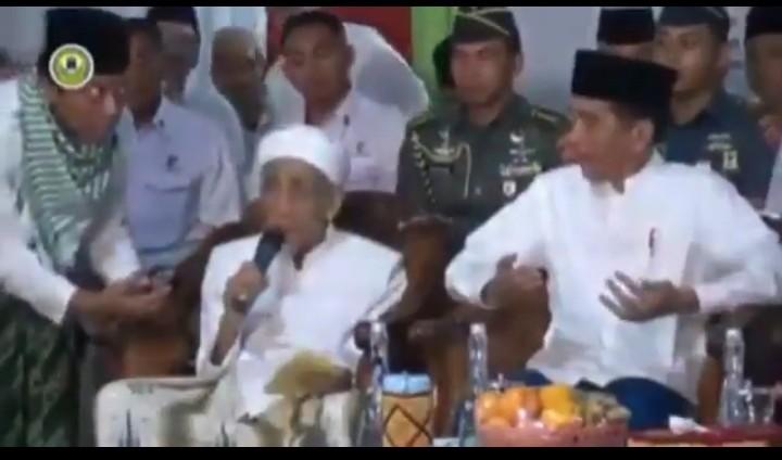 Dihajar di Medsos, Ini 3 Tudingan Romy untuk Pendukung Prabowo