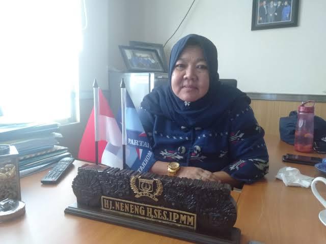 Untuk Tangani Banjir, DPRD Usulkan Pembangunan Pusat Monitoring Pompa Se-DKI