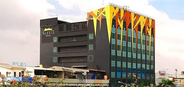 Izin Tak Diperpanjang, Anies Tutup Hotel Alexis