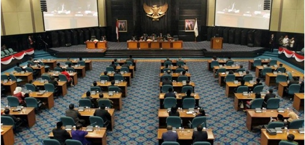 Fix, Sidang Paripurna Anies-Sandi Digelar 15 November