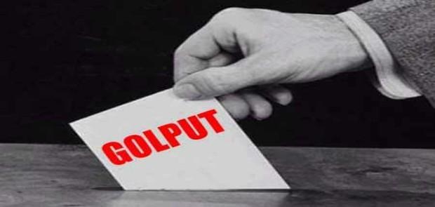 Survey Indomatrik : Pemilih Golput di Pilkada DKI Turun Di bawah 20 %