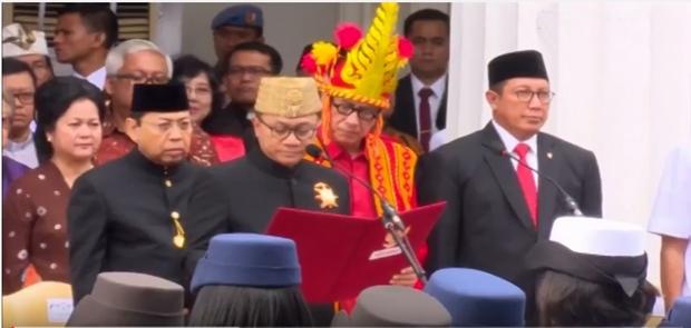 Rektor Universitas Negeri Akan Dipilih Oleh Presiden