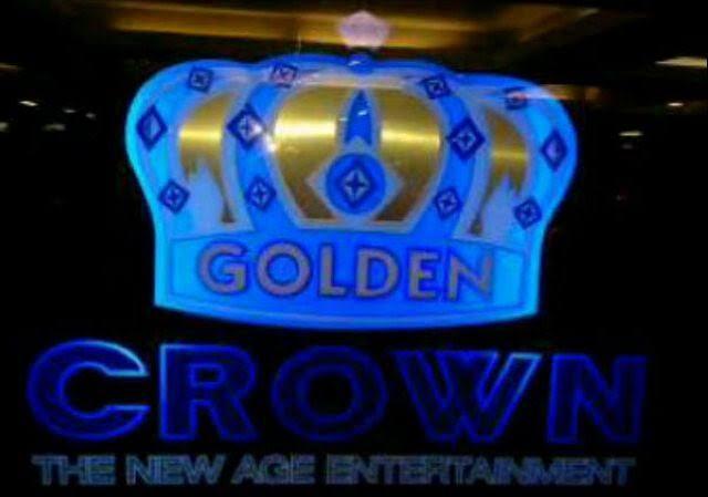 Kemelut Golden Crown, Pengamat: Pemerintah Harus Pikirkan Pekerja