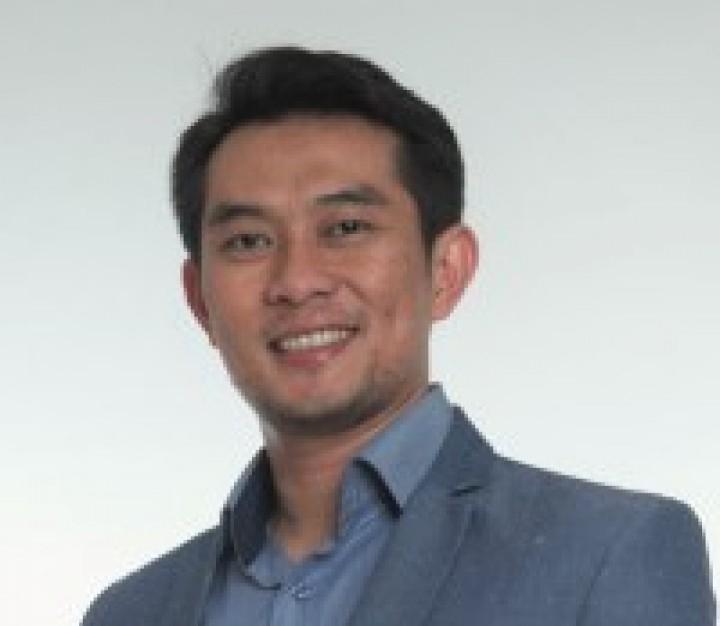 Auditor Paslon 01 Salah Input, MK Diminta Tunjuk Tim Independen Untuk Audit Keuangan
