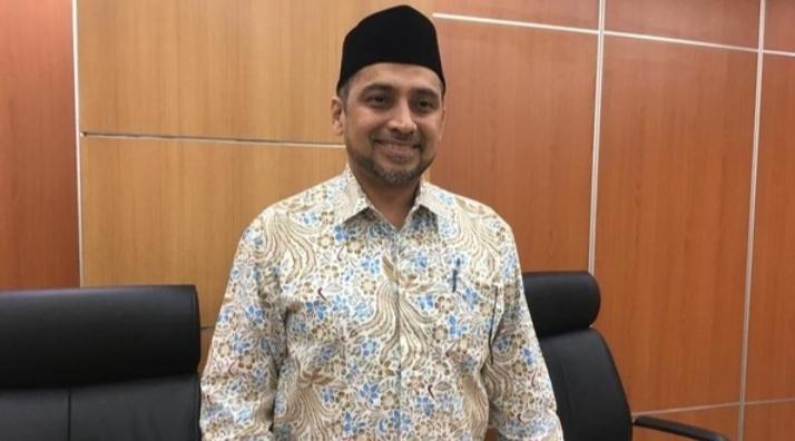 Soal UMP Jakarta, PKS: Pemda Harus Ambil Jalan Tengah