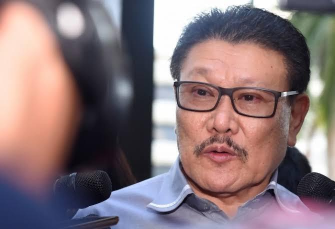 Terancam Tak Digaji 6 Bulan, Komisi A Minta Kemendagri Tak Salahkan Dewan Soal APBD