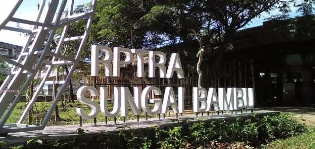 Program RPTRA Ahok Bisa Jadi Bom Waktu Bagi Pemprov DKI