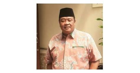 Pengkritik Kebijakan Anies Ini, Dipastikan Angkat Koper Dari Parlemen Kebon Sirih