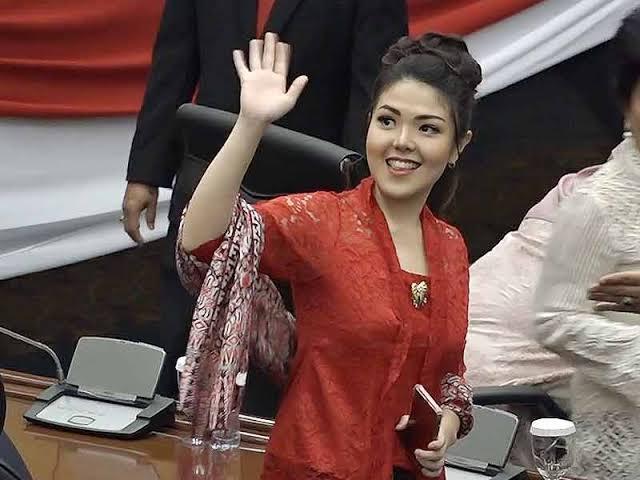 Tina Toon Berharap Defisit Anggaran Tak Ganggu Pelayanan Publik