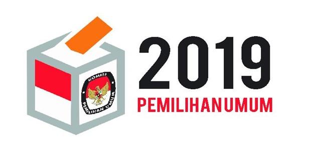 UU Pemilu Diteken Jokowi, Penggugat MK Diminta Perbaiki Permohonan