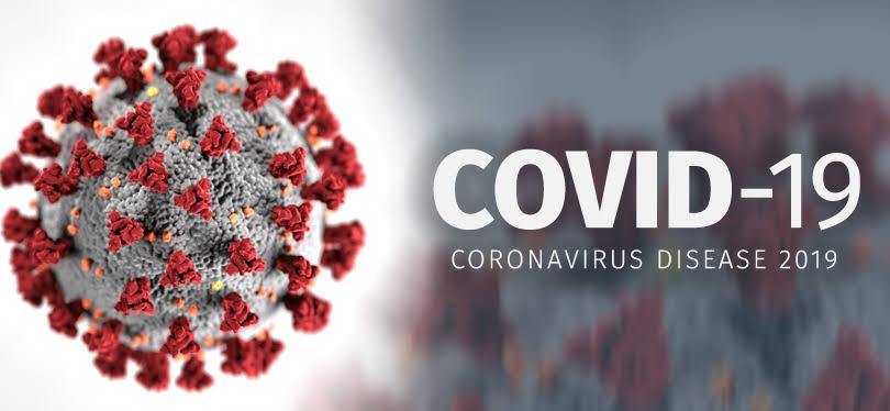 Jumlah Kasus Positif Covid-19 Di DKI Kembali Lewati 1000 Orang