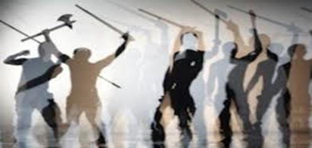 7 Pembacok Polisi dari Geng Rawa Lele 212 Berhasil di Tangkap