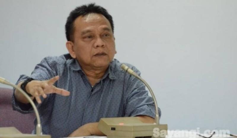 Kampanye Akbar 02 Sukses, Gerindra Naikkan Target Jadi Lebih 30 Kursi di DPRD DKI