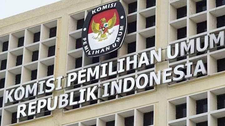Denda Bagi Warga Tak Mau Tes Covid-19, Fraksi PDIP : Supaya Aturan Ditaati Dan Membuat Efek Jera