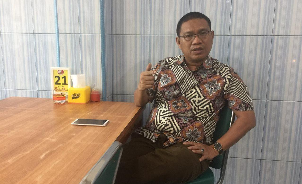 Anies Diminta Tidak Memproses Perijinan Proyek Sedayu City  Kelapa Gading