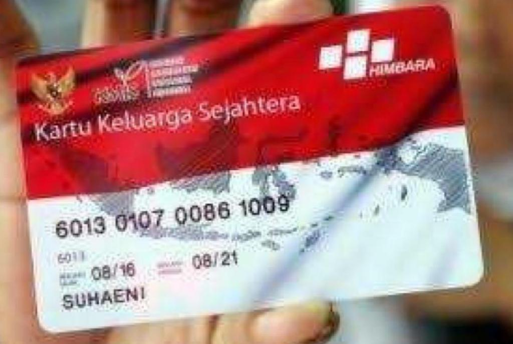 """Kadinsos Lampung Sebut Bulog """"Ayam Sayur"""""""