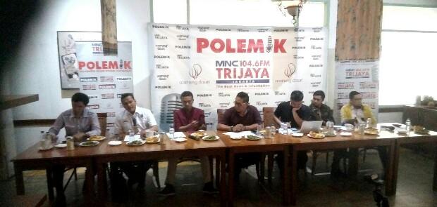 Yakin Didukung Generasi Milenial, PKS Optimis Prabowo-Sandi Menangi Pilpres 2019