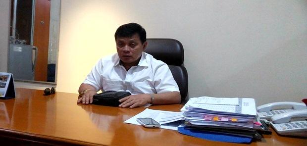 Sukses di Solo, Program KTP Anak Akan diusulkan ke Anies-Sandi