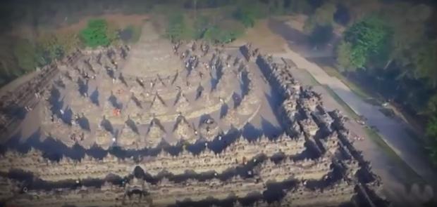 Ormas Islam Siap Hadiri Aksi Kepung Borobudur