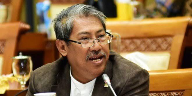 Listrik Pernah Lumpuh, PKS Berikan Rapor Merah Untuk Sektor Energi