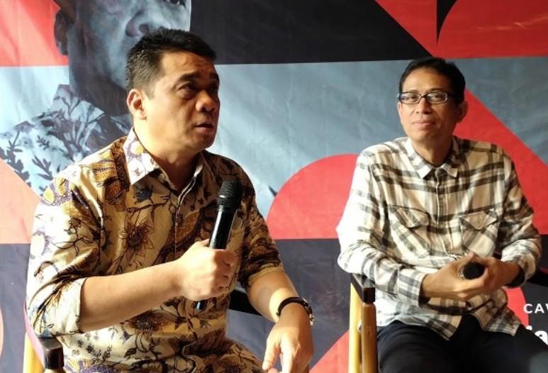Persyaratan Kandidat Wagub Belum Lengkap, Panlih DPRD DKI Beri Waktu Dua Hari