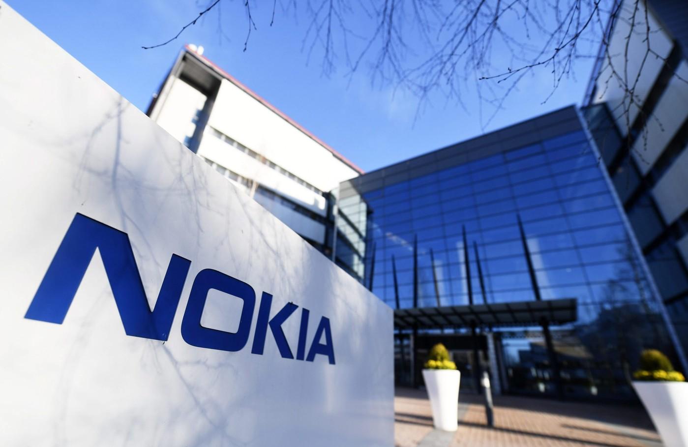 Peluncuran Nokia 9 PureView, Ponsel Dengan 5 Kamera Ditunda